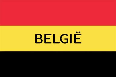 catteries België