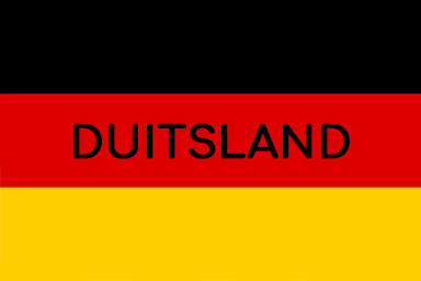 catteries Duitsland