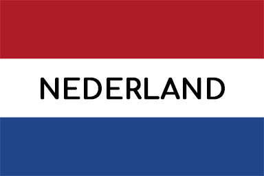 catteries Nederland